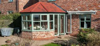 Modern Conservatory Solid Roofs Modern Solid Roof West Yorkshire Leeds Doncaster