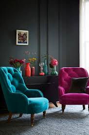 Good Quality Swivel Chairs For Living Room Best 25 Teal Sofa Ideas On Pinterest Teal Sofa Inspiration