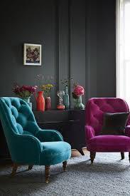 best 25 dark walls ideas on pinterest dark blue walls navy