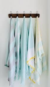 Luxury Beach Chair Best 20 Luxury Beach Towels Ideas On Pinterest Nautical