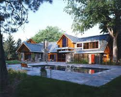 Best House Designs Images On Pinterest Architecture House - Modern style homes design