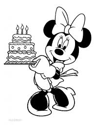 mickey mouse thanksgiving coloring pages coloring pages online 711