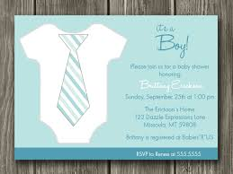 Invitation Cards For Baby Shower Templates Free Baby Shower Invitation Templates For Boys Thebridgesummit Co