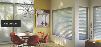 decorating with modern art brentwood blind company inc nashville