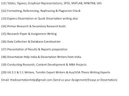 Diseases for research paper Atiktur com diseases for research paper