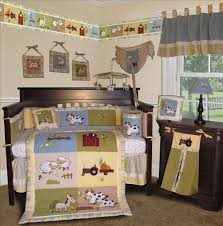 John Deere Kids Room Decor by Elegant Side Table With Cabinet Feat Cool Animal Baby Room Theme