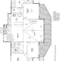 fabulous cabin with loft floor plans crtable
