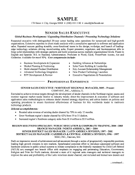 Cover Letter For A Sales Position  event specialist cover letter     Sales Manager resume    Sales Manager resume cover letter
