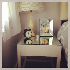 furniture interesting target mirrored furniture for home target mirrored furniture with curtain and table lamp for bedroom decoration ideas