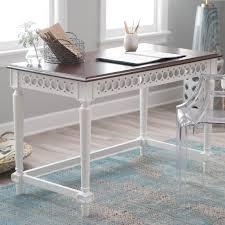 office desks for sale on hayneedle best home office desks