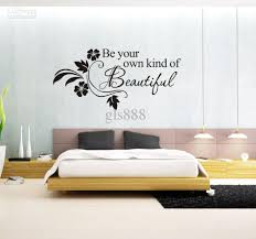 wall decals mesmerizing phrase quote full image for kids ideas phrase wall decals writing stickers quotes decal