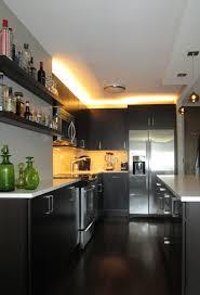 furniture tremendous merillat cabinet parts for appealing kitchen
