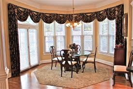 dining room outstanding area rug for dining room decoration