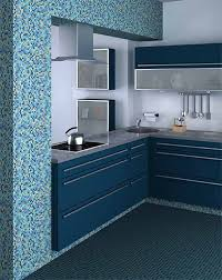 modern ceramic tiles design for home and urban areas flooring by