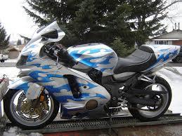 carlsbikes com