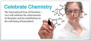 Personal statement for graduate school vs undergraduate chemistry