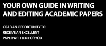 term paper graduate school beta bring it on uf      essay