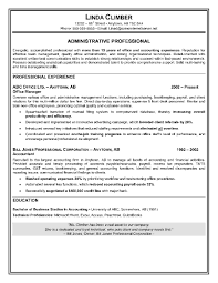 personal trainer resume examples one page resume format doc free resume example and writing download one page resume examples administrative resume 81 amusing professional resume format examples of resumes