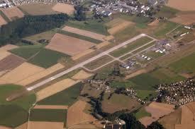 Rouen Airport