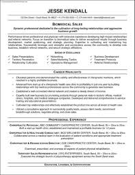 Resume Definition Functional Resume Templates Free