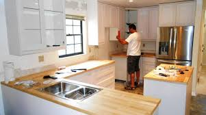 Kitchen Cabinets Inside Lightfog Kitchen Cabinets Direct Tags Price Kitchen Cabinets