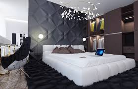 bedroom grey brown bedroom 63 bedroom furniture brown and blue