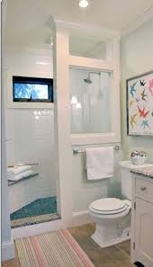 Bathroom Tile Design Ideas For Small Bathrooms Colors Best 25 Bathroom Tiles Pictures Ideas On Pinterest Master Bath