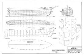 Wooden Model Boat Plans Free by Wooden Model Ship Plans Pdf Plans