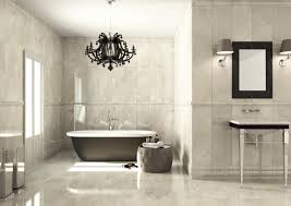patterned kitchen tiles kitchen wall tiles design ideas tile ideas