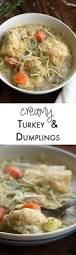 thanksgiving dinner easy recipes 377 best images about thanksgiving u0026 fall recipes ideas on pinterest