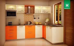 buy modular latest budget kitchens online india homelane com