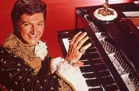 Liberace Lover To Spend Up To