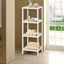 Bathroom Wall Shelving Ideas by Bathroom Wood Bathroom Shelves With Towel Bar Decorative
