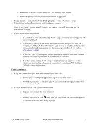 Resume Writers Dc   Covering Letter Uk Job Application