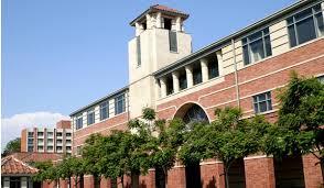 Tuesday Tips  Wharton School Fall      MBA Essay Tips   Stacy     NYU Stern essay tips
