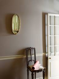 why designers love benjamin moore u0027s newest paint architectural