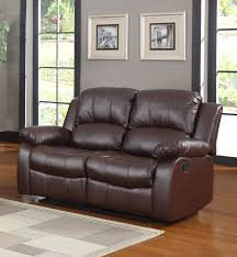 loveseat recliners archives comfortable recliner com