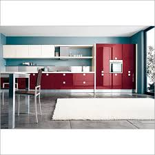 Design Line Kitchens Straight Line Kitchen Designs Op16 M06 10 Square Meters Straight