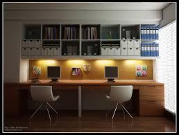 home office desk decor ideas idea plans small bedroom furniture