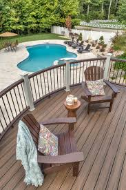 backyard decks and patios ideas 141 best deck design ideas for swimming pools tubs and spas