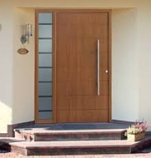 designer front doors peaceful inspiration ideas hormann front