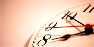 image of a clock ticking, borrowed from t3.gstatic.com