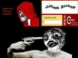 Memes,historia + imagenes para chat y comnts facebook