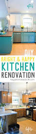 best 25 teal kitchen ideas on pinterest bohemian kitchen blue