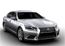 lexus visa pursuits lexus ls460 car reviews electric cars and hybrid vehicle green