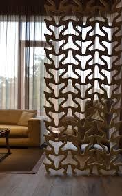 3d wall panel arabesque by 3d surface design jacopo cecchi