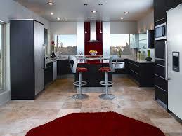 elegant huge kitchen design ideas rberrylaw huge kitchen