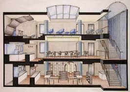 home design classes online