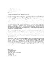Cover Letter Microbiologist examples of effective cover letters