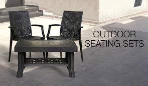 Outdoor Seating by Coloci Com Outdoor Furniture And Glider Patio Door